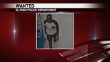 Police look for man taking photos inside El Paso retail stores
