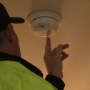 Springfield Fire Department Offering Free Smoke Alarms