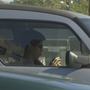 Online petition calls for rewrite of distracted driving law