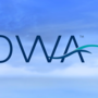 OWA responds to ride restriction criticism