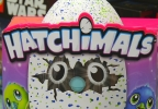 HATCHIMALS_frame_65241.jpg
