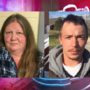 TBI charges Tracy City couple for distributing fentanyl in Marion County