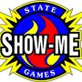 Texas man travels to Show-Me State Games
