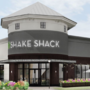 Shake Shack to open first Alabama location in Birmingham