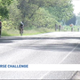 38th Annual Seahorse Challenge triathlon draws athletes to West Michigan
