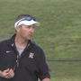 From football to football: Robinson coach takes Senators to state title game in new sport