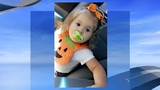 Funeral set for Robeson County child who deputies say died as result of abuse