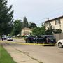 Police: Suicidal man in St. Joseph, Michigan tried to blow up house