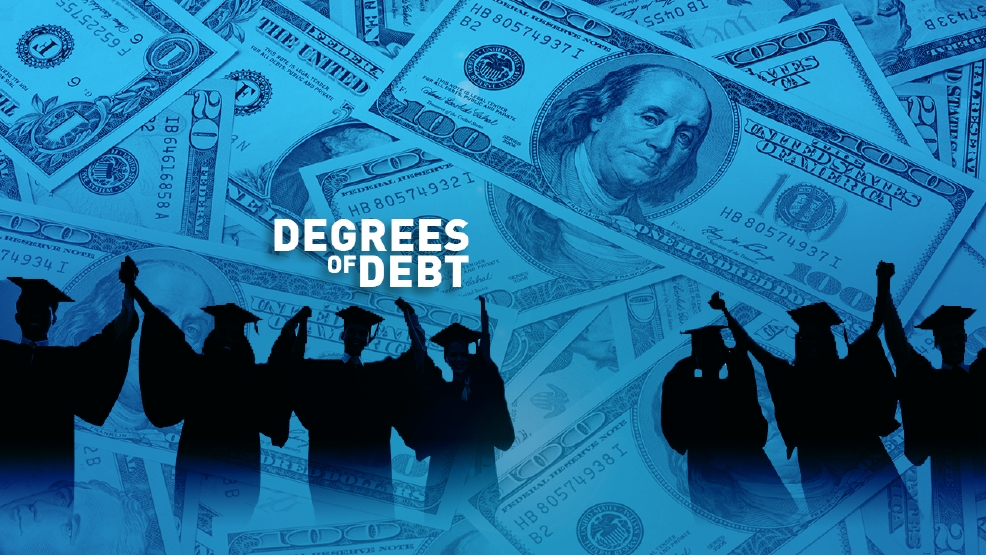 Degree_of_Debt_BW (1).png