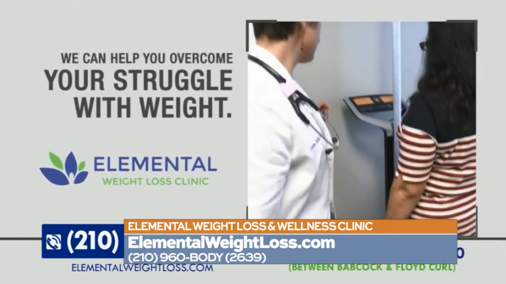 Get To Your Healthiest Self This Holiday Season Woai