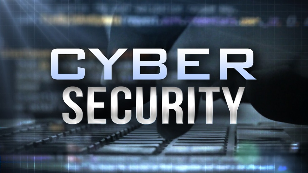 MGN Pixabay _ Cyber Security _ 11.14.17.jpg