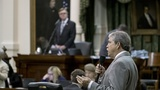 Texas Senate will reject House's 'bathroom bill' compromise