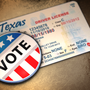 Texas passes softened voter ID law after judge finds bias