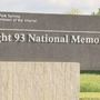 Remaining wreckage of Flight 93 to return to National Memorial