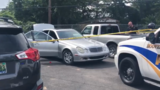 DA: Officer involved in Alabaster shooting