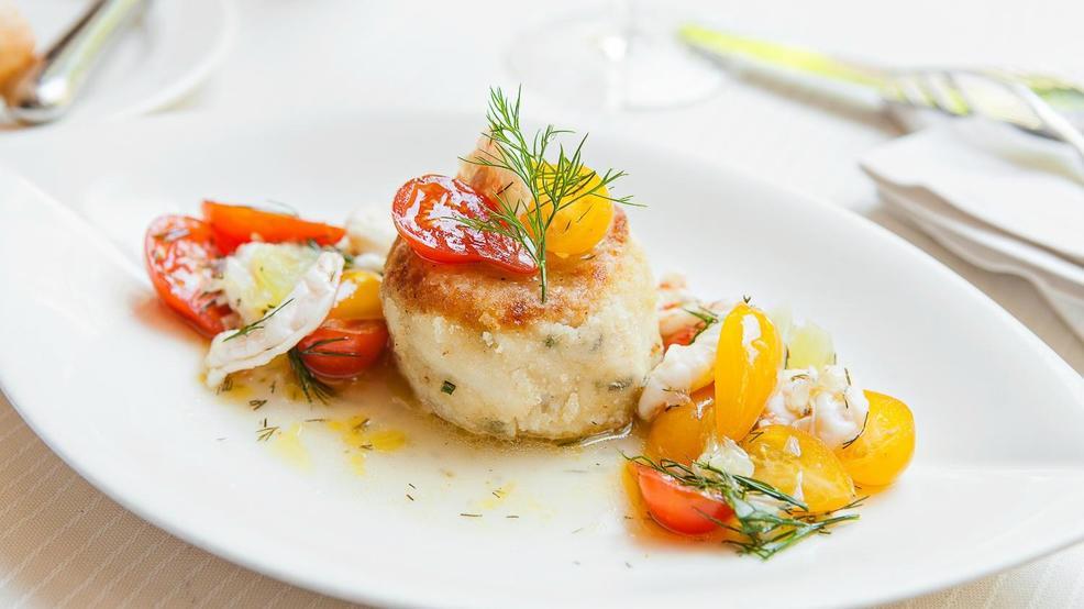 3 Charleston Restaurants Among Top 10 In U S According To Tripadvisor