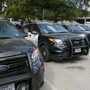 Austin anticipating lawsuit against Ford in carbon monoxide issue