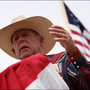 October date set for Cliven Bundy, 6 others in standoff case