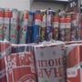Anonymous donor pays off Walmart layaway gifts for 200 families