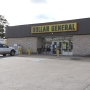 Beaumont man tackles armed robber at Dollar General