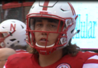 Huskers - Nick Gates.PNG
