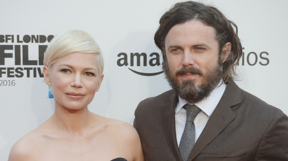 Michelle Williams open up about death of Heath Ledger, raising their daughter alone