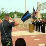 Colerain Twp. marks 16 years since 9/11 with a ceremony at Memorial Park