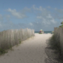 New bill proposes making many of Florida's beaches private