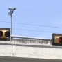 Faulty traffic sensors costing Beaumont taxpayers
