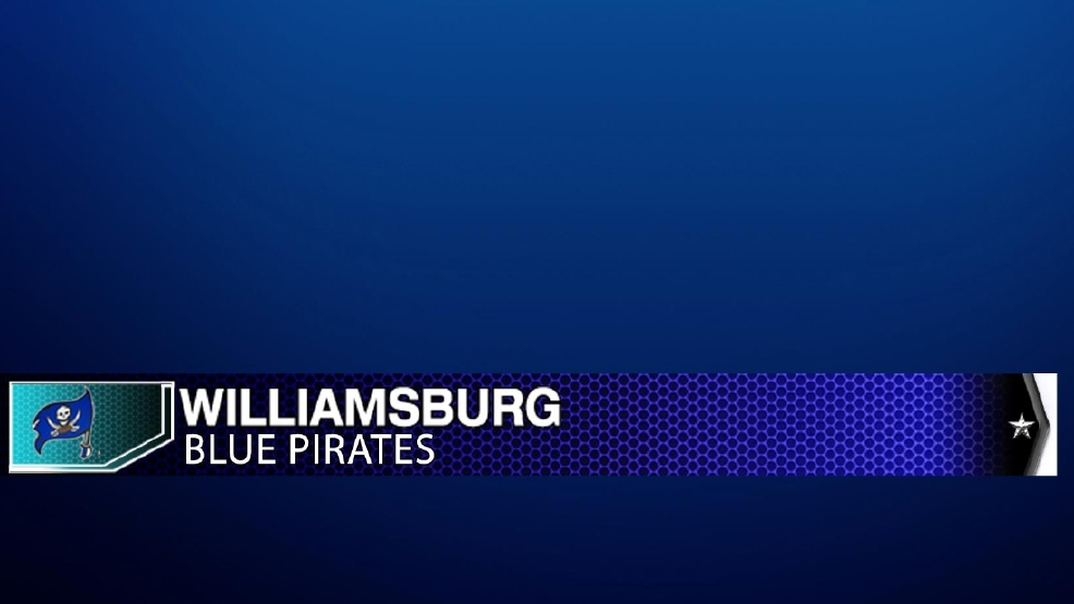 Williamsburg_BluePirates