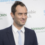 Jude Law in the running for 'Captain Marvel' movie