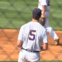 Dynamic pitching leads Bleckley County to first-round sweep