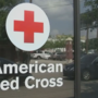 Alabama Red Cross juggles multiple disaster relief efforts as Irma approaches