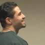 Eric Romero pleads guilty to first degree murder