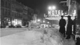 Newly unearthed home video shows how record snowstorm socked Tacoma 69 years ago