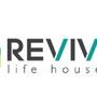 Revive Life House