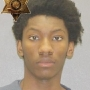 Deputies: Teen lied about age to get reduced charges