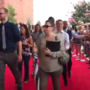 800 new Va. teachers receive red carpet welcome before start of school