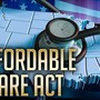 Deadline for health insurance approaching; Local insurance company staying open later