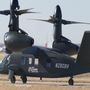 Bell Helicopter's V-280 Valor meets major milestone