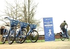 180131 Eugene bike share 1.jpg