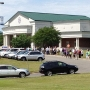 Senior prank sends many students home early from Oak Mountain High