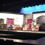 Quincy High School presents 'The Hollow'