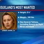 Siouxland's Most Wanted: Amber Johme