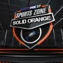 Solid Orange: Moving forward after wining a national title