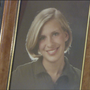 Hundreds celebrate life of Johnstown woman killed in domestic assault
