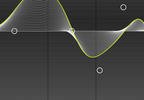 App Screenshot Custom EQ.PNG