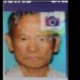 Missing 75-year-old man found and is ok