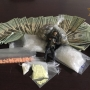 Pot, Xanax, LSD, and guns taken from Berkeley County apartment