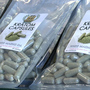 Use of Kratom still prevalent in Tulsa despite CDC and DEA concerns